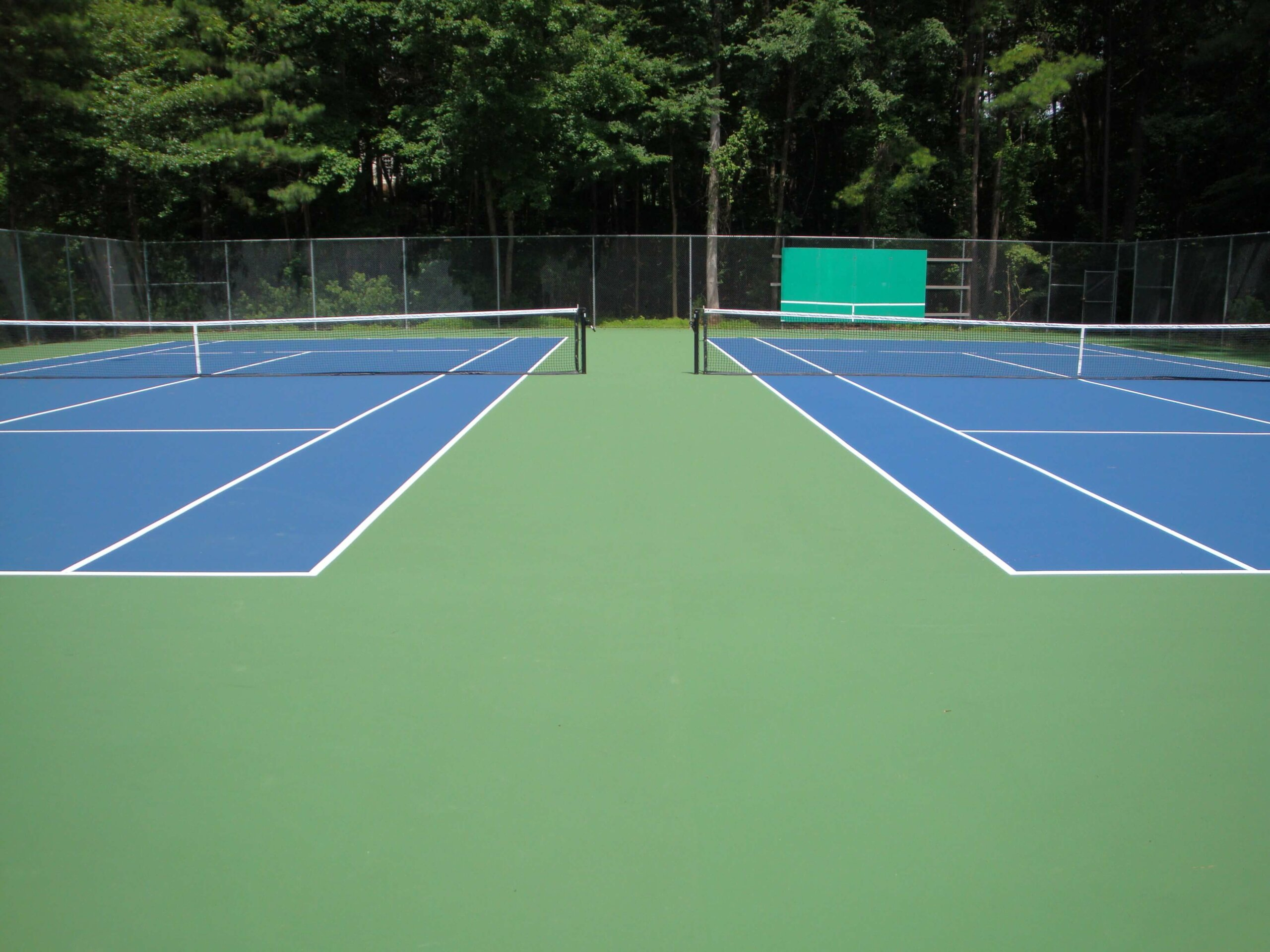 School-Tennis-Court-Resurfacing
